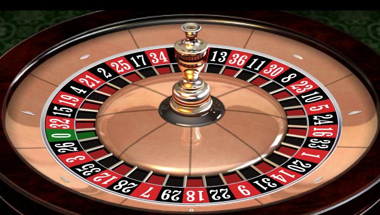 Fortuna Casino Slovensko ponúka 30 spinov zadarmo a stávku 30 €