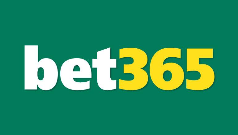 Výherné automaty Aristokrat teraz na bet365
