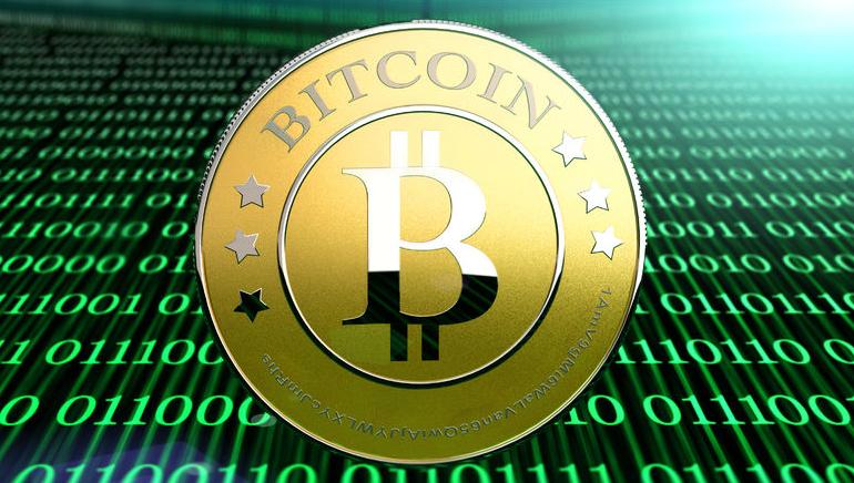 Teraz je ten čas zahrať si v bitcoin kasínach