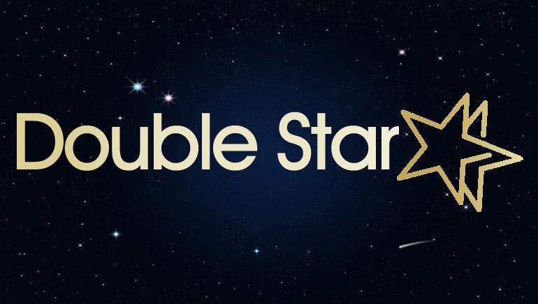 Špičkové hry a akcie pre hráčov zo Slovenska v Double Star Casino