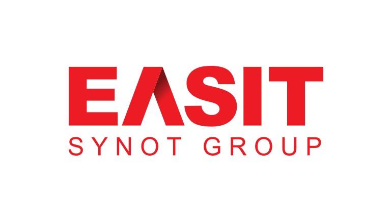 EASIT