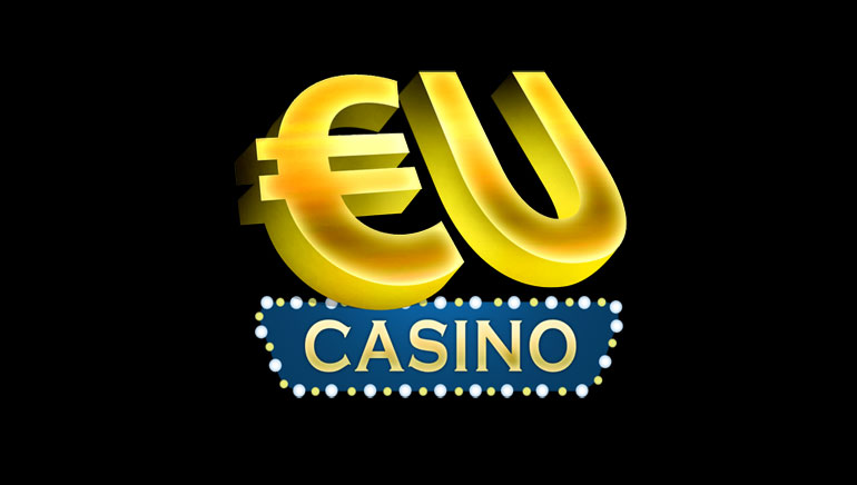 Nabitý program turnajov v EU Casino