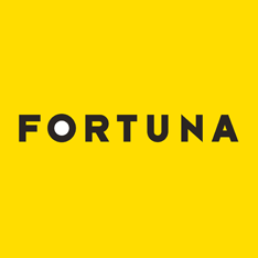 Fortuna Casino Slovakia