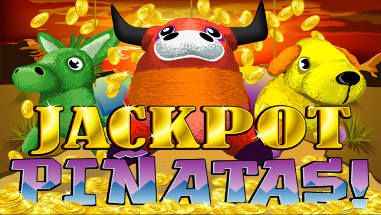 Vstúpte do purpurového sveta hier RTG v kasíne SlotsPlus