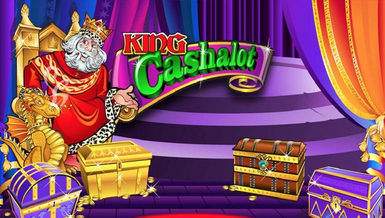 Veľký tresk výherných automatov s progresívnym jackpotom v Platinum Play Casino