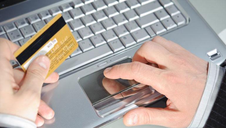 Platba v online kasínach s predplatenými kartami