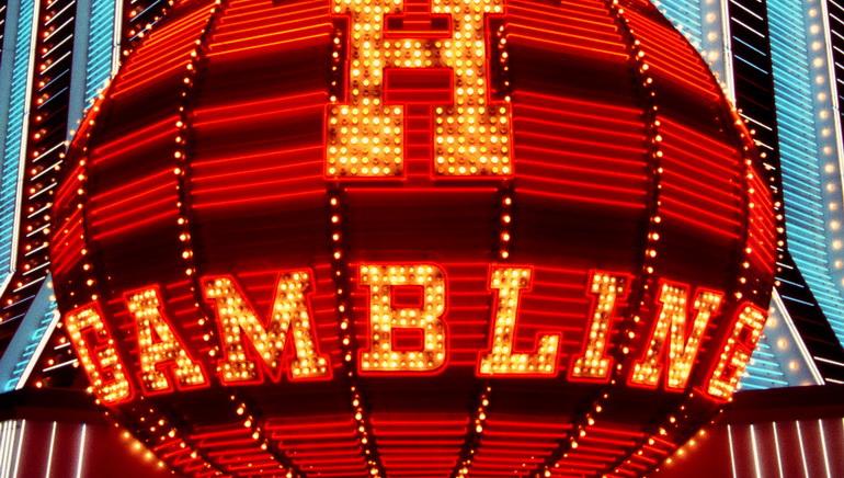 Aktualizované online kasína