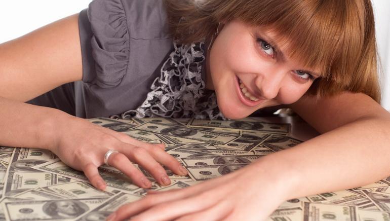 Skvelé septembrové bonusy v BET-AT.EU Casino