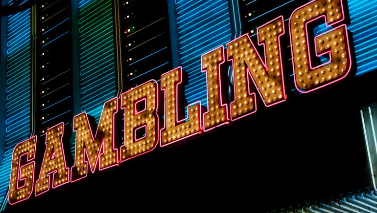 Najobľúbenejšie hry v online kasínach