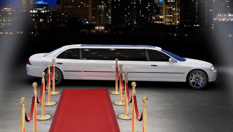 VIP programy v online kasínach: ako hráči získavajú odmenu za vernosť