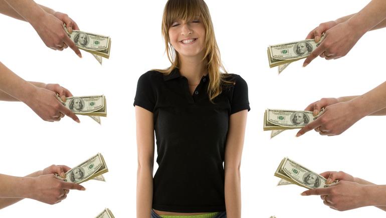 Pokročilý sprievodca pre bonusy z vkladu