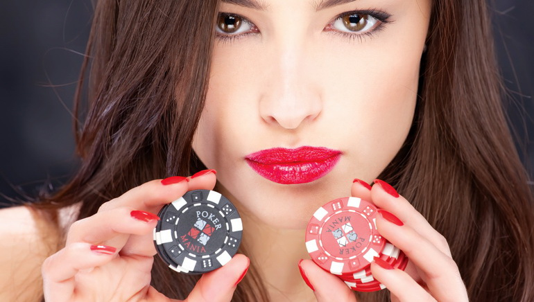 Tipy na hru - stratégie hry v kasíne