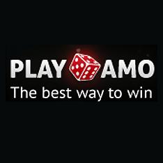 casino online sk