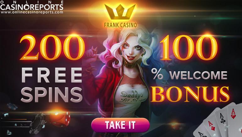 Онлайн казино франк удалить в казино играют люди
