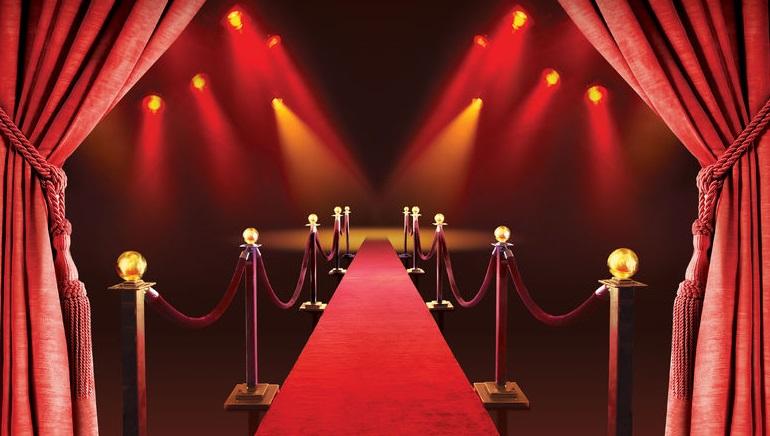 Mimoriadna správa o tých najlepších VIP programoch v online kasínach