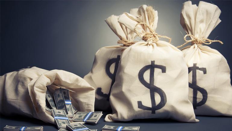 Exkluzívne bonusy v online kasínach
