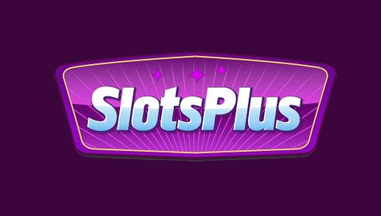 Kasíno SlotsPlus ponúka skvelé hry a špičkový vernostný program