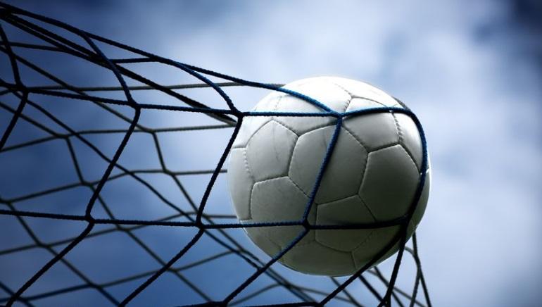 Osemfinále Ligy majstrov, deň druhý: súboj Realu Madrid a Neapola