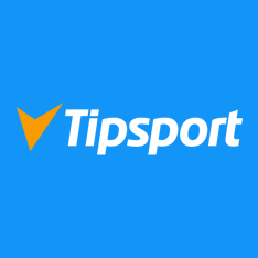 TipSport Sportsbook