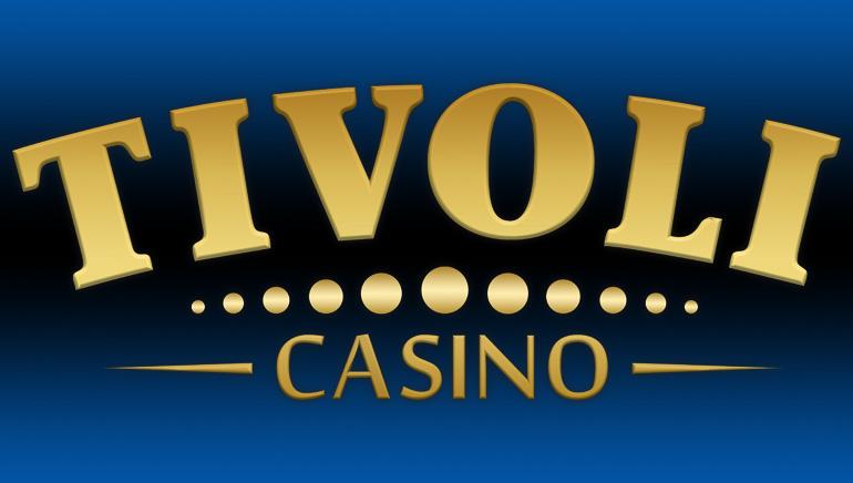 Obrovská nádielka automatov v top kvalite na Tivoli Casino
