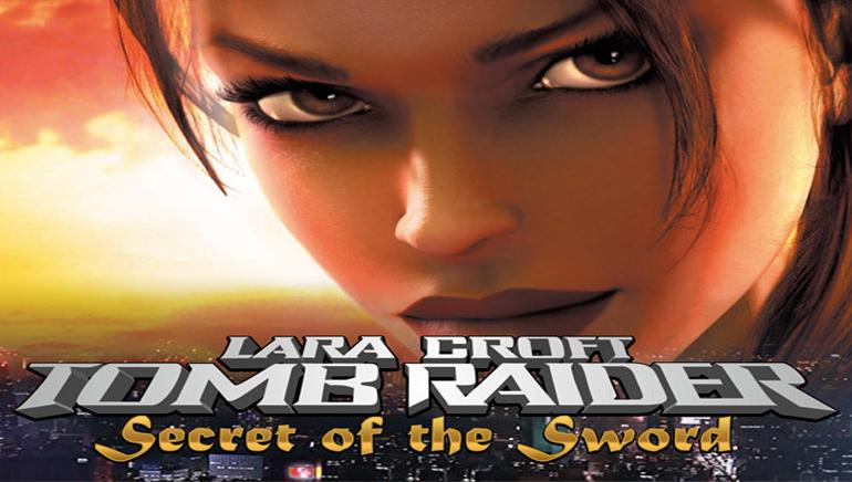Teraz v Ladbrokes: Automatové turnaje Tomb Raider