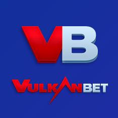 VulkanBet Casino