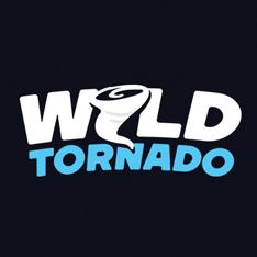 Wild Tornado Casino